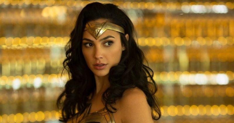 Wonder Woman-ის გაგრძელების პირველი თრეილერი გამოვიდა (VIDEO)