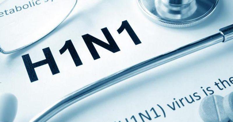 H1N1 გრიპის ვირუსით ბოლო ორ კვირაში ორი ადამიანი გარდაიცვალა