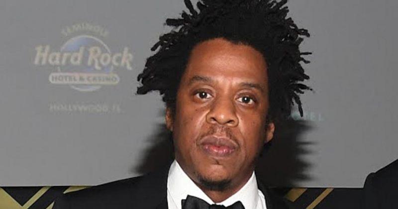 Jay-Z-მ დაბადების დღის აღსანიშნავად Spotify-ზე თავისი დისკოგრაფია დააბრუნა