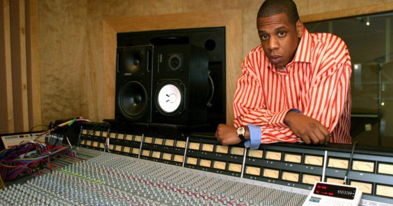 Jay-Z 50 წლის გახდა: რეპერის 10 საუკეთესო კომპოზიცია (ROLLING STONE)