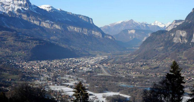 Le Monde: საფრანგეთის ალპებში რუსეთის სადაზვერვო სამსახურის ბაზა იყო