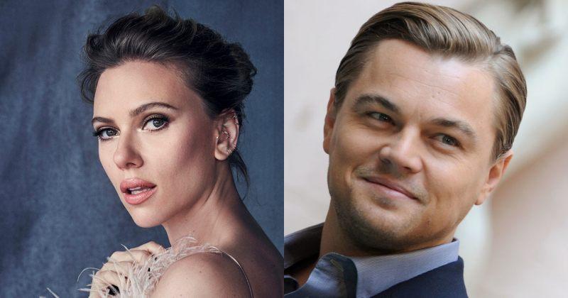 მსახიობები, რომლებსაც როლზე უარის თქმა საზოგადოების კრიტიკის გამო მოუწიათ