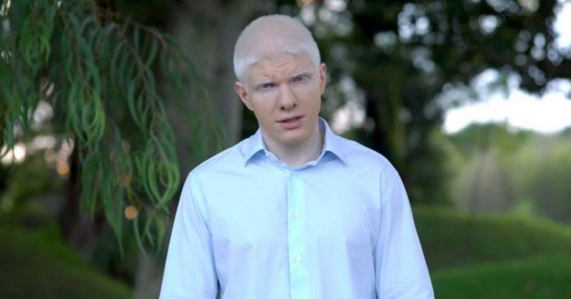 """""""ამჟამად ვეძებ დახმარების გზებს"""" - ბერა ავსტრალიის ხანძრებს ეხმაურება"""