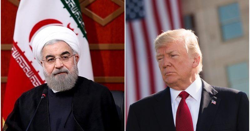 """CNN: ბაზებზე თავდასხმის შემდეგ ირანმა აშშ-ს მესიჯები გაუგზავნა შინაარსით """"ჩვენ დავასრულეთ"""""""