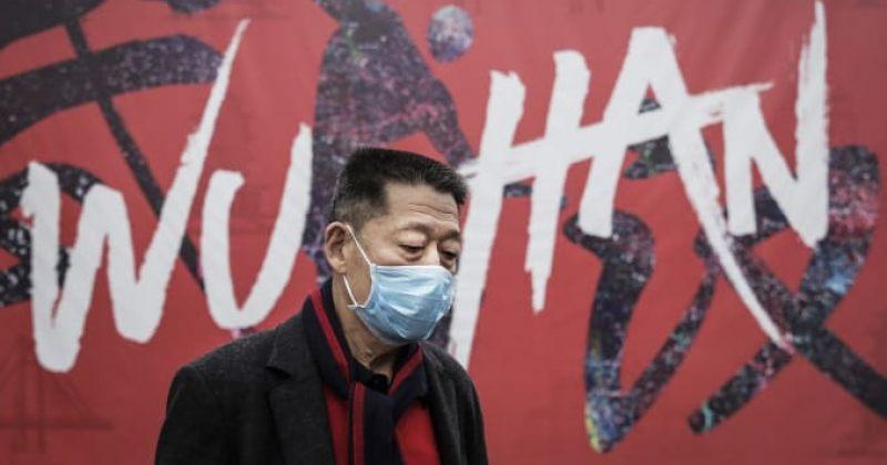 გავრცელებიდან დღემდე მსოფლიოში ახალი კორონავირუსით 50 000-ზე მეტი ადამიანი გარდაიცვალა