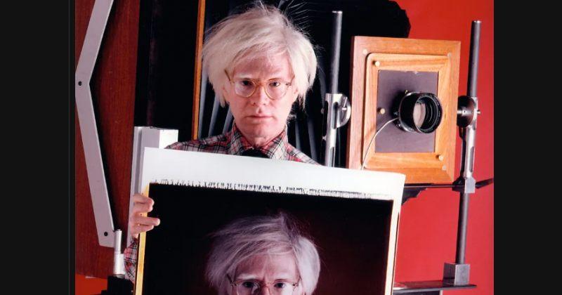 ბილ რეის ისტორიული კადრები: ფოტოგრაფი 84 წლის ასაკში გარდაიცვალა (ფოტოები)
