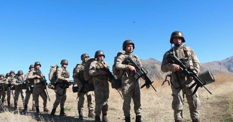 თურქეთის პარლამენტმა ლიბიაში ჯარის განლაგებას მხარი დაუჭირა