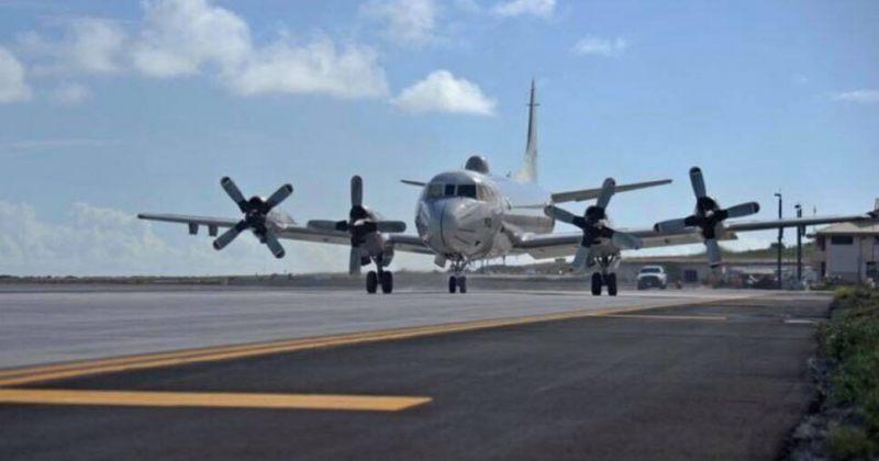 იაპონია ახლო აღმოსავლეთში ტანკერების დასაცავად საბრძოლო გემს და თვითმფრინავებს აგზავნის