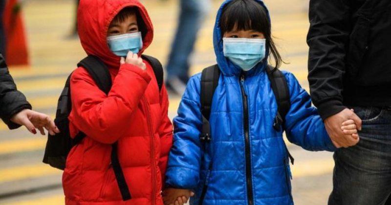 ჩინეთში კორონავირუსით დაღუპულთა რიცხვმა 106-ს მიაღწია, გამოვლენილია დაავადების 4,515 შემთხვევა