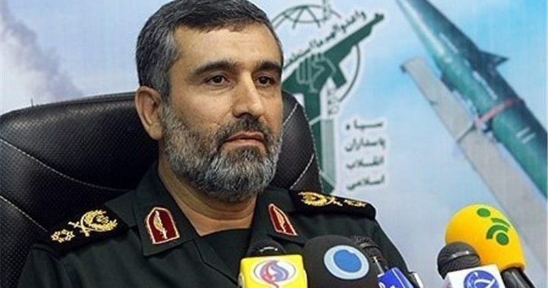 ირანის რევოლუციურმა გვარდიამ უკრაინული თვითმფრინავის ჩამოგდებაზე პასუხისმგებლობა აიღო