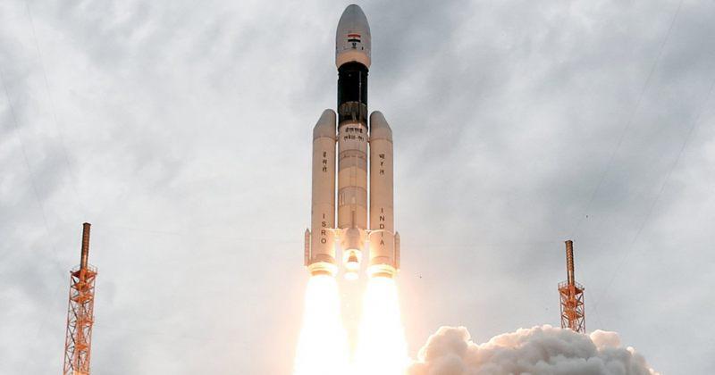 ინდოეთი მთვარეზე მესამე მისიის გაშვებას გეგმავს