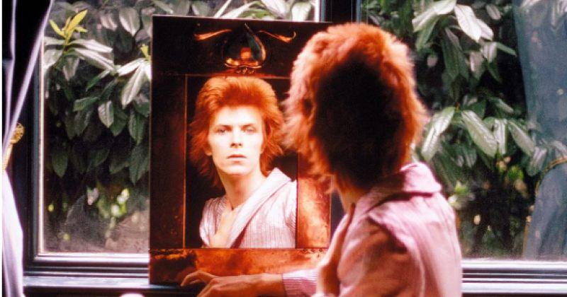 დევიდ ბოუის  12 საყვარელი  სიმღერა საკუთარი შემოქმედებიდან