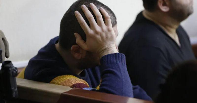 ძმები ფეიქრიშვილების ლიკვიდაციის მცდელობის საქმეზე დაკავებულ პირებს პატიმრობა შეეფარდათ