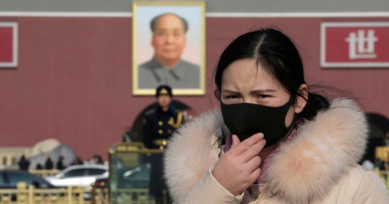 ჩინეთში ახალი კორონავირუსით მეცხრე ადამიანი დაიღუპა, გამოვლენილია დაავადების 440 შემთხვევა