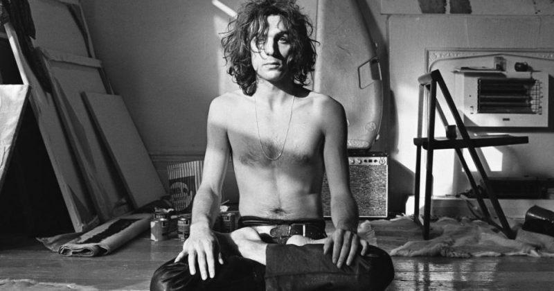 Pink Floyd-ის დრამერმა სიდ ბარეტის შექმნილი 5 საყვარელი სიმღერა დაასახელა