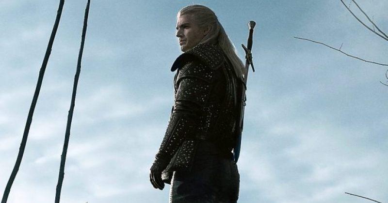 Netflix-მა დაადასტურა, რომ Witcher-ის მიხედვით ანიმაციურ სერიალს გადაიღებს