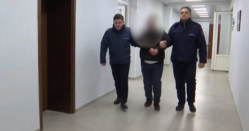 შსს: ბათუმში თურქეთის სამმა მოქალაქემ ერთს თავისუფლება უკანონოდ აღუკვეთა და $130 000 მოითხოვა