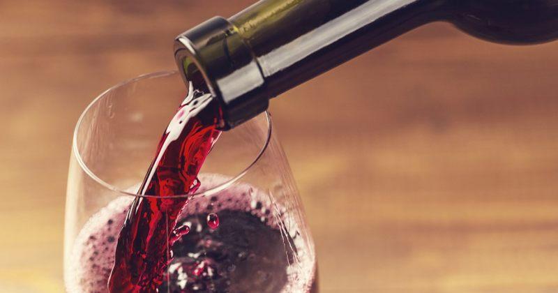 ღვინის ეროვნული სააგენტო: 2019-ში ექსპორტზე 94 მლნ ბოთლი ღვინო გავიდა, რაც წინა წელზე 9%-ით მეტია