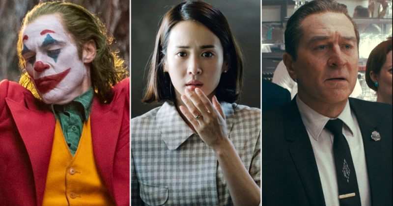 BAFTA 2020-ის გამარჯვებულები ცნობილია