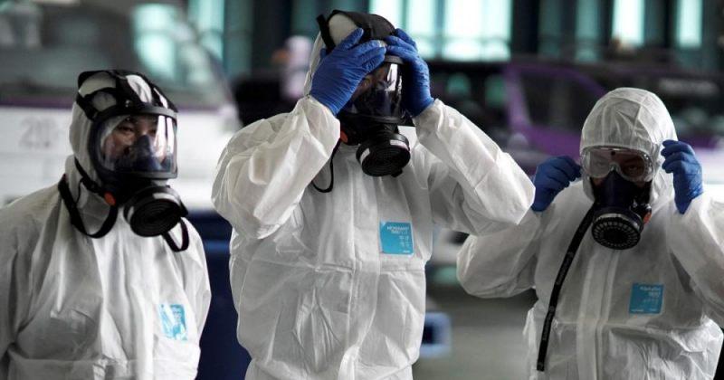 მსოფლიო ჯანდაცვის ორგანიზაცია: კორონავირუსისპანდემიის საფრთხე რეალურია