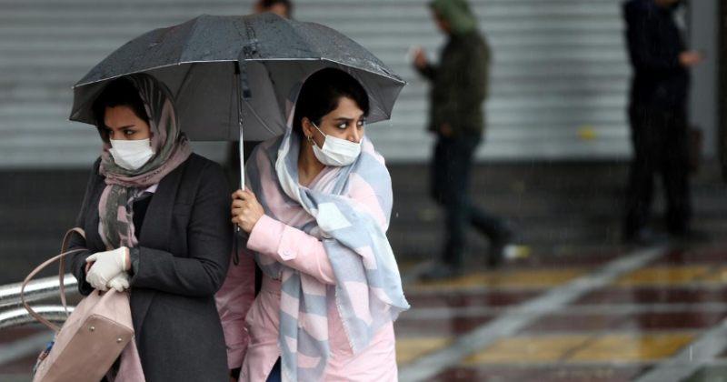ირანში კორონავირუსით 26 ადამიანი გარდაიცვალა, გამოვლინდა ინფიცირების 245 შემთხვევა