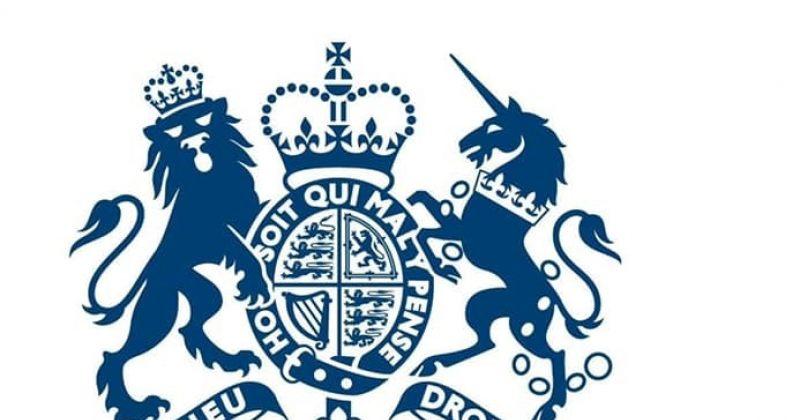 დიდი ბრიტანეთის საელჩო: უგულავას დაპატიმრება ბევრ პასუხგაუცემელ კითხვას ბადებს
