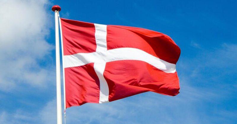 დანია: ვიზიარებთ ღრმა შეშფოთებას რუსეთის მავნებლურ კიბერშეტევაზე
