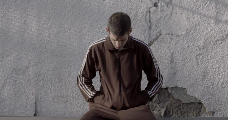 ქართული ფილმის უარყოფითი რიცხვები ახალი თრეილერი გამოვიდა (VIDEO)