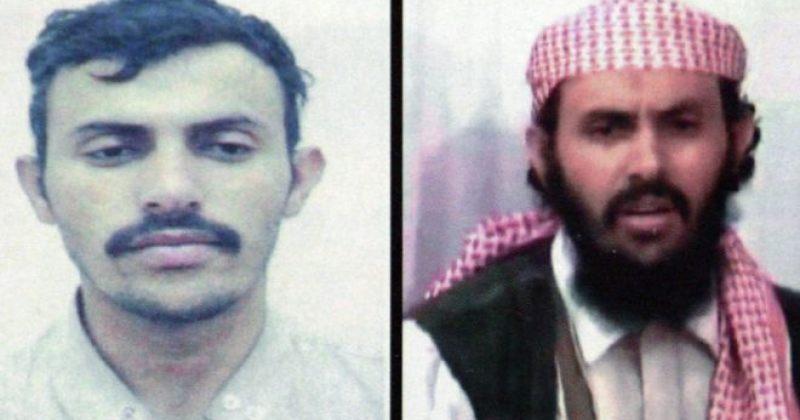 აშშ-ის ოპერაციისას არაბეთის ნახევარკუნძულზე მოქმედი ალ-ქაიდას განშტოების ლიდერი მოკლეს