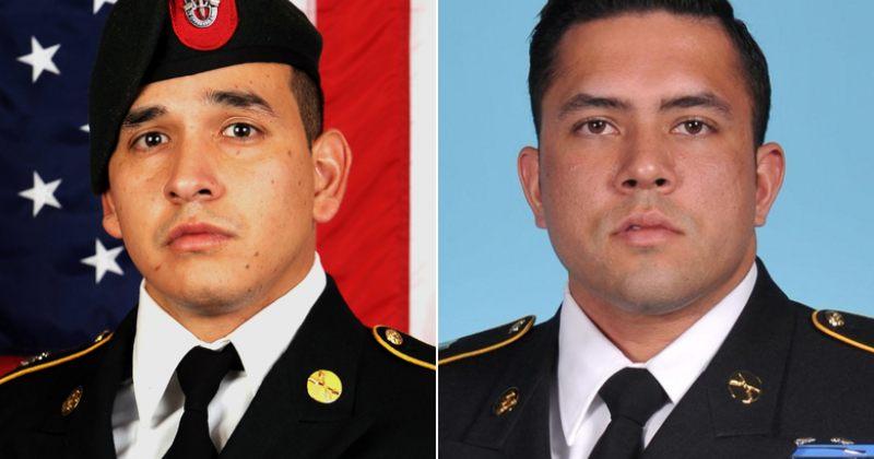 ავღანეთში სამხედრო ოპერაციისას 2 ამერიკელი ჯარისკაცი დაიღუპა, 6 დაშავდა