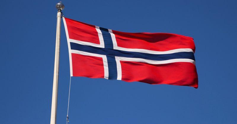 ნორვეგია: საქართველოში კიბეროპერაციების გამო შეშფოთებას ვიზიარებთ