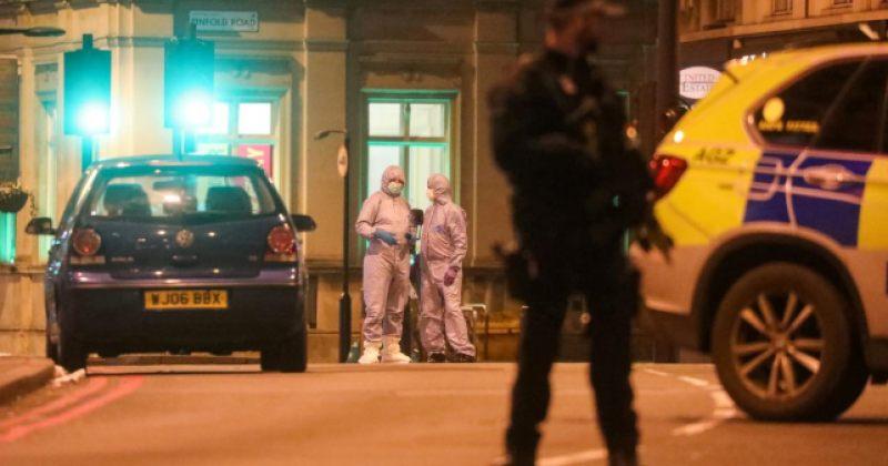 ლონდონში თავდასხმის შემდეგ ბრიტანეთი ტერორიზმში ბრალდებულთა მიმართ კანონებს ამკაცრებს