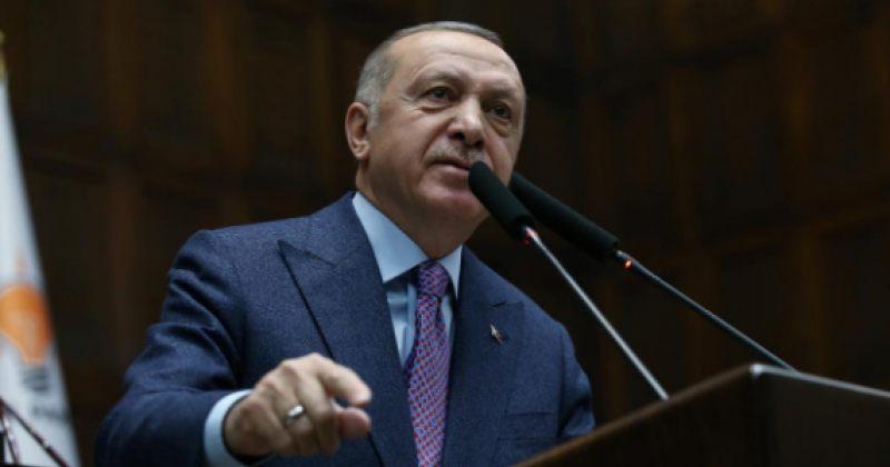 თურქეთმა ქალთა დაცვის საერთაშორისო ხელშეკრულება დატოვა