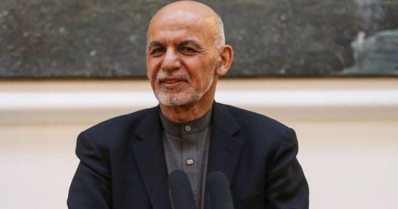 ავღანეთის არჩევნების შედეგები 5 თვის შემდეგ ცნობილია - პრეზიდენტი კვლავ აშრაფ ღანი იქნება