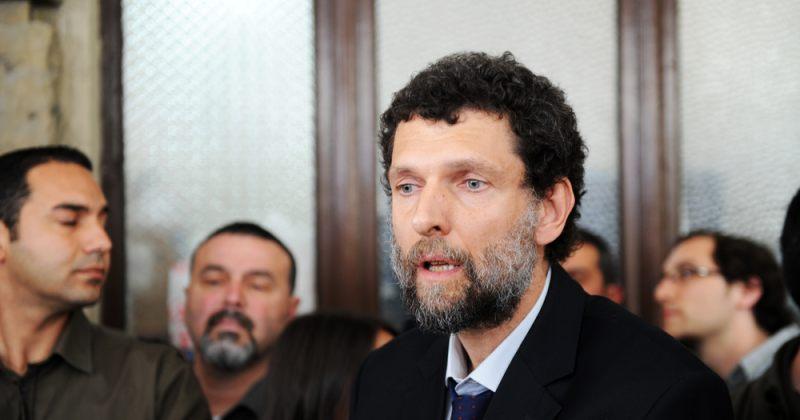 თურქეთის პროკურატურამ სასამართლოს მიერ გამართლებული ბიზნესმენის დაკავების ბრძანება გასცა