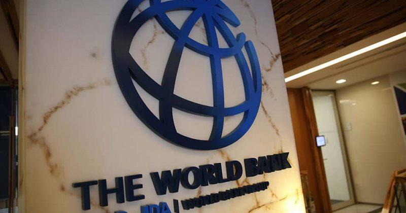 მსოფლიო ბანკი კორონავირუსთან საბრძოლველად $12 მილიარდს გამოყოფს