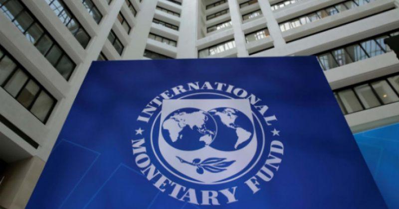 საქართველო IMF-ისგან დამატებით $111 მილიონს მიიღებს
