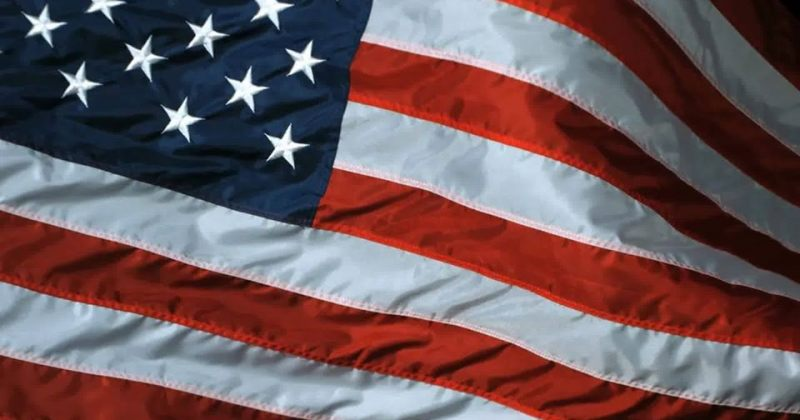 აშშ-ის საელჩო: ვწუხვართ, რომ მთავრობამ თავშეკავებისა და დიალოგისკენ მოწოდებები უგულებელყო