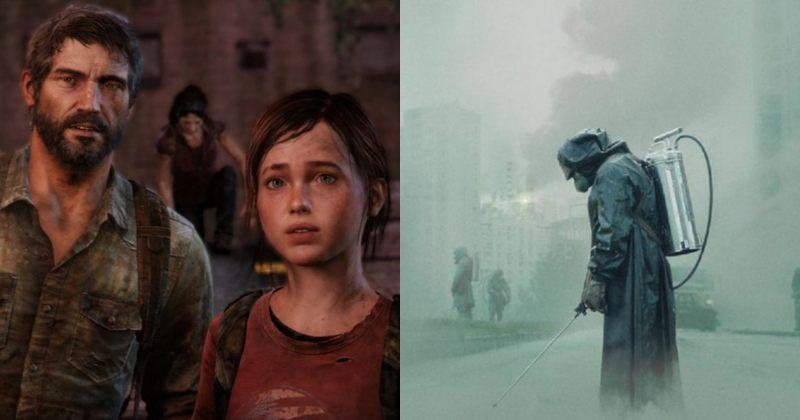 სერიალის Chernobyl შემქმნელი თამაშის The Last of Us ეკრანიზაციაზე იმუშავებს