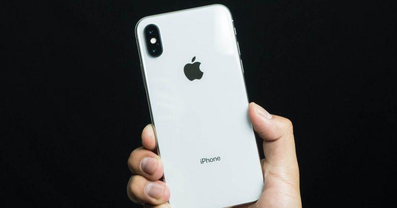 APPLE ძველი აიფონების შენელებისთვის მომხმარებლებს $500 მილიონამდე გადაუხდის