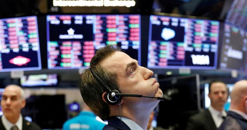 Goldman&Sachs ნავთობის ფასის 20 დოლარამდე შემცირებას ვარაუდობს