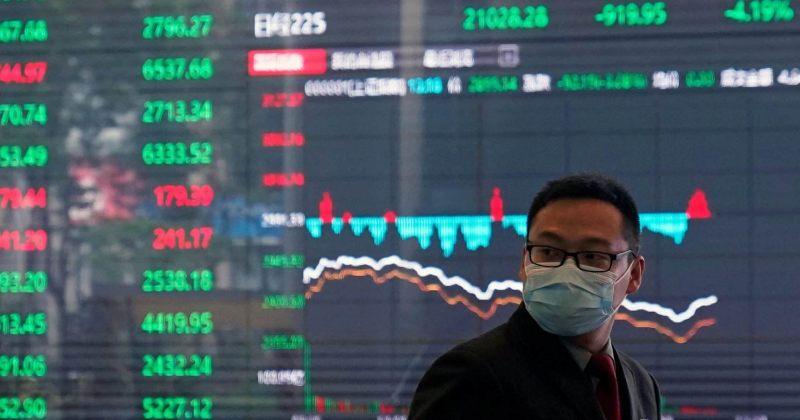 რა ხდება საქართველოს და მსოფლიო ეკონომიკაში — 19 მარტის მიმოხილვა