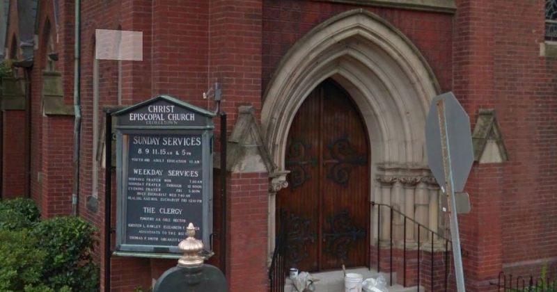 ვაშინგტონში მღვდელს კორონავირუსი დაუდასტურდა - მას ასობით ადამიანთან ჰქონდა კონტაქტი