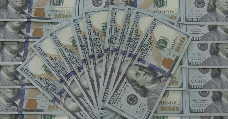 IMF: საქართველო 2023 წლამდე ვერ შეძლებს ვალის 60%-იან ლიმიტზე დაბლა ჩამოწევას