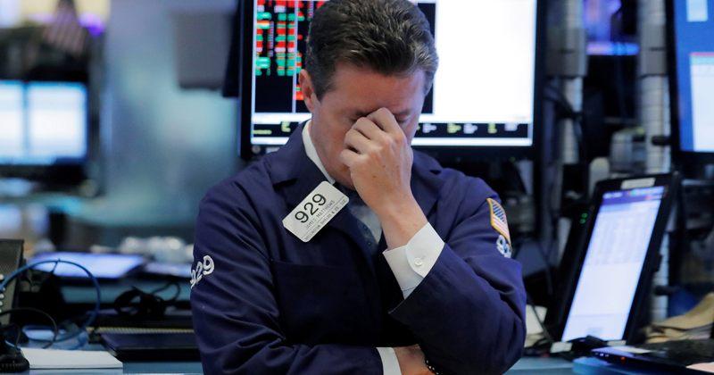 რა ხდება საქართველოს და მსოფლიოს ეკონომიკაში — 20 მარტის მიმოხილვა