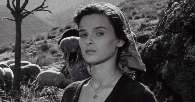 იტალიელი მსახიობი ლუჩია ბოზე კორონავირუსით გარდაიცვალა