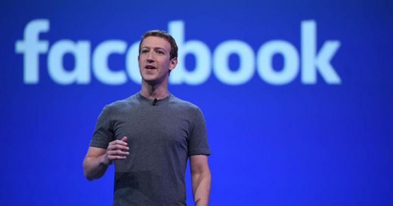 აშშ-ს არჩევნებამდე ბოლო ერთ კვირაში Facebook-ზე ახალი საარჩევნო რეკლამები აღარ განთავსდება