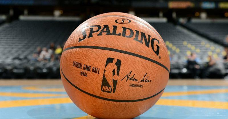 კორონავირუსი Utah Jazz-ის მეორე კალათბურთელს დაუდგინდა