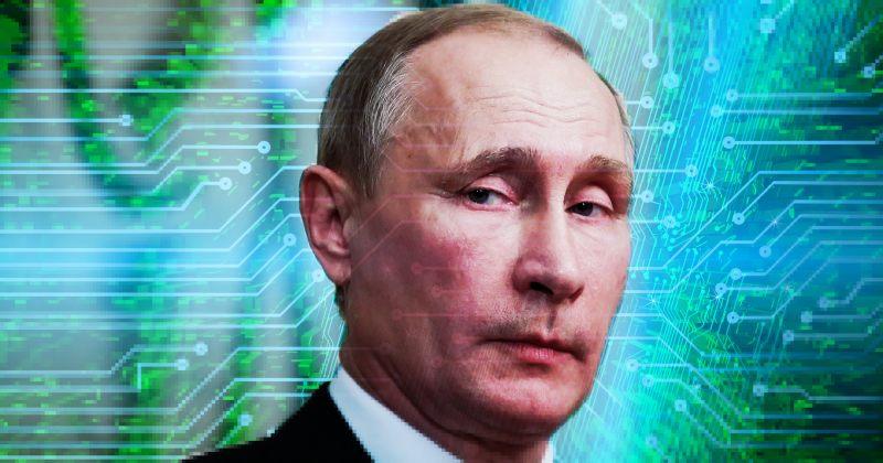 """""""გავთიშოთ ინტერნეტი პატარა ქვეყანაში"""" — ФСБ-ს ახალი კიბერიარაღი"""
