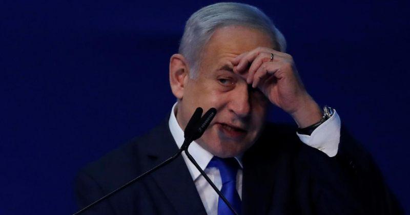 ისრაელის პარლამენტმა ბიუჯეტი ვერ დაამტკიცა, ჩატარდება ვადამდელი არჩევნები